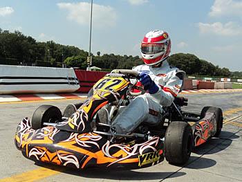 [Immagine: Trofeo_Kart_Endurance_Foto_Home_Kart_VRK.jpg]